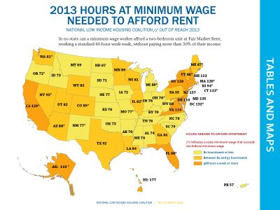2013_OOR_Minimum_Wage_Map
