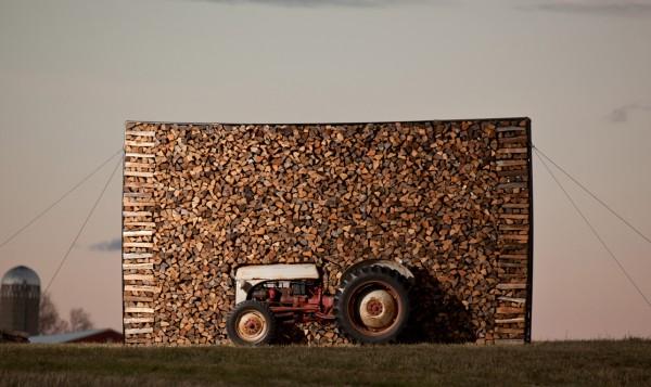 tractor_wormfarm